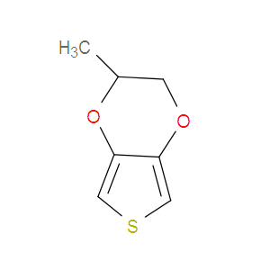 China 2-Methyl-2,3-dihydrothieno[3,4-b]-1,4-dioxine Manufacturer,Supplier