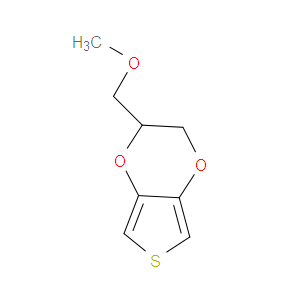 China 2,3-Dihydro-2-(methoxymethyl)thieno[3,4-b]-1,4-dioxine Manufacturer,Supplier